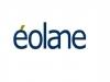 eolane-worked