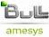 logo-amesys-bull
