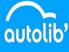 logo-autolib