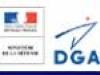 logo-dga-2