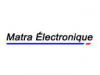 logo-matra-electronique