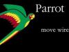 logo-parrot