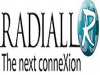 logo-radiall