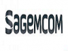 logos-sagemcom