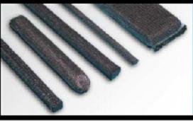 Joints ULTRA SOFT-EMI
