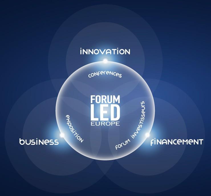 forum led 2017 lyon